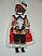 Gato_con_botas_marioneta_titere-ht004-La-Galería-Marionetas-y-Títeres-checos|munecas-marionetas.com