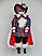 Gato_con_botas_marioneta_titere-ht039-La-Galeria-Marionetas-y-Titeres-checos|munecas-marionetas.com