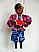 Oso_marioneta_titere-ht046-La-Galeria-Marionetas-y-Titeres-checos|munecas-marionetas.com