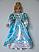 Princesa_marioneta_titere-ht002-La-Galería-Marionetas-y-Títeres-checos|munecas-marionetas.com