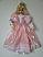 Princesa_marioneta_titere-ht003-La-Galería-Marionetas-y-Títeres-checos|munecas-marionetas.com
