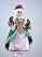 Princesa_marioneta_titere-ht025-La-Galeria-Marionetas-y-Titeres-checos|munecas-marionetas.com