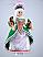 Princesa_marioneta_titere-ht025