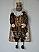 Rey_marioneta_titere-ht007-La-Galería-Marionetas-y-Títeres-checos|munecas-marionetas.com