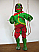 Agua_Hombre_marioneta_titere-mk006-La-Galeria-Marionetas-y-Titeres-checos|munecas-marionetas.com