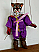Gato con botas_marioneta_titere