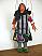 bruja_marioneta-mk005-La-Galeria-Marionetas-y-Titeres-checos|munecas-marionetas.com