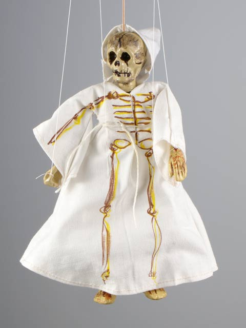 Esqueleto Marioneta Comprar 20 Cm Mk001 La Galería Marionetas Y Títeres Checos